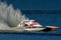 "NM-72 ""Smuggler"" (National Mod hydroplane(s)"