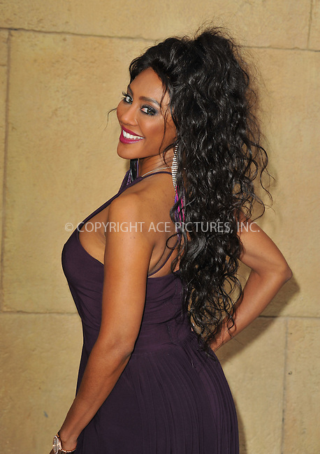WWW.ACEPIXS.COM<br /> <br /> May 6 2015, LA<br /> <br /> Shyra Sanchez arriving at the premiere Of 'Skin Trade'  at the Egyptian Theatre on May 6, 2015 in Hollywood, California.<br /> <br /> <br /> By Line: Peter West/ACE Pictures<br /> <br /> <br /> ACE Pictures, Inc.<br /> tel: 646 769 0430<br /> Email: info@acepixs.com<br /> www.acepixs.com