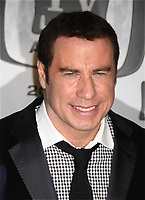 JOHN TRAVOLTA 2011<br /> Photo By John Barrett/PHOTOlink