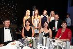 NSW Spots Federation Sports Awards 2011, 16.2.2012