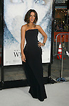 "WESTWOOD, CA. - September 09: Kate Beckinsale arrives at the Los Angeles premiere of ""Whiteout"" at the Mann Village Theatre on September 9, 2009 in Westwood, Los Angeles, California."