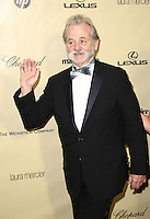 BEVERLY HILLS, CA - JANUARY 13: Bill Murray at the The Weinstein Company 2013 Golden Globes After Party at the Beverly Hilton Hotel in Beverly Hills, California on January 13, 2013. Credit:  MediaPunch Inc. /NortePhoto