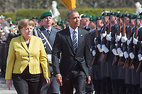 16-04-24 US-Präsident Obama in Hannover