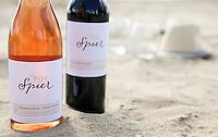 SA Wines/Milford 051116