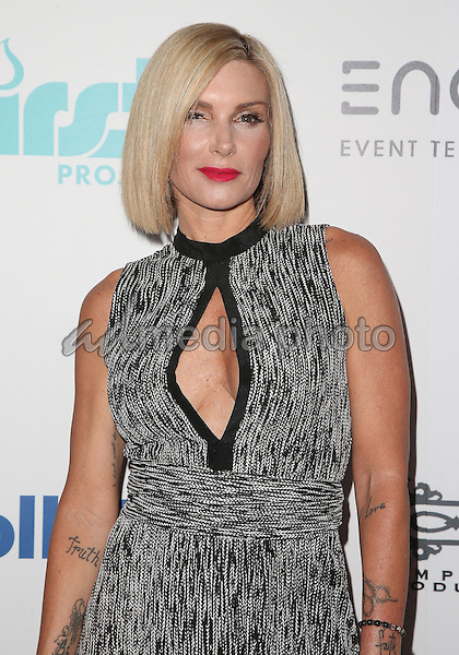 30 June 2015 - Beverly Hills, California - Eden Sassoon. 6th Annual Thirst Gala held at The Beverly Hilton Hotel. Photo Credit:. Photo Credit: F. Sadou/AdMedia