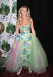 Sandra Lee.attending Bette Midler's New York Restoration Project Annual Hulaween Gala at the Waldorf Astoria in New York City.