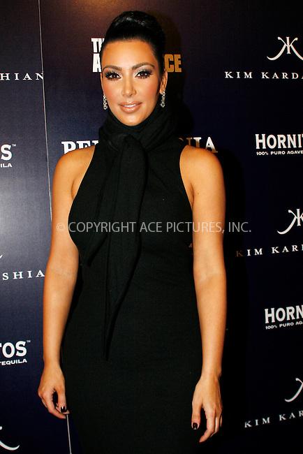 "WWW.ACEPIXS.COM . . . . .  ....November 10 2010, New York City....Kim Kardashian promotes Perfumania's appearance with her on ""The Apprentice"" at Provacateur on November 10 2010 in New York City....Please byline: NANCY RIVERA- ACEPIXS.COM.... *** ***..Ace Pictures, Inc:  ..Tel: 646 769 0430..e-mail: info@acepixs.com..web: http://www.acepixs.com"