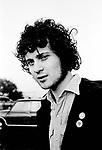 Fleetwood Mac  1968 Jeremy Spencer..