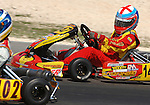 Chris Walker Karting Images <br /> Tel +44(0)1522 810957 <br /> Mobile +44(0)7813008836<br /> chris@kartpix.net