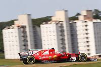 20171112 Formula 1 Gp Brasile 2017