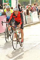 2017-09-24 VeloBirmingham 106 SB finish