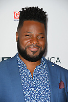 Malcolm-Jamal Warner at the BAFTA Los Angeles BBC America TV Tea Party 2017 at The Beverly Hilton Hotel, Beverly Hills, USA 16 September  2017<br /> Picture: Paul Smith/Featureflash/SilverHub 0208 004 5359 sales@silverhubmedia.com