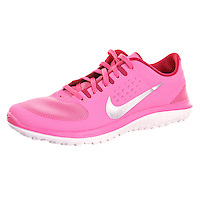 Nike FS Lite Running Shoe Packshot