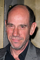 Miguel Ferrer<br />