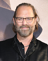 "14 May 2019 - Hollywood, California - Jeffrey Nordling. HBO's ""Deadwood"" Los Angeles Premiere held at the Arclight Hollywood. Photo Credit: Birdie Thompson/AdMedia"