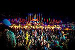 2015-06-19 EDC Friday