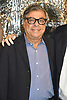 Bob Colacello attends the &quot;Studio 54&quot;  Private Screening on October 4, 2018 at PUBLIC Hotel in New York, New York, USA.<br /> <br /> photo by Robin Platzer/Twin Images<br />  <br /> phone number 212-935-0770