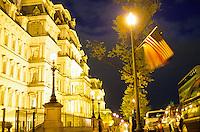 Washington DC, USA