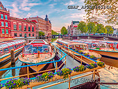 Assaf, LANDSCAPES, LANDSCHAFTEN, PAISAJES, photos,+Amsterdam, Architecture, Boats, Buildings, Canal, Canalside, City, Cityscape, Color, Colour Image, Europe, Moored, Netherland+s, Parked, Photography, Urban Scene, Water,Amsterdam, Architecture, Boats, Buildings, Canal, Canalside, City, Cityscape, Colo+r, Colour Image, Europe, Moored, Netherlands, Parked, Photography, Urban Scene, Water++,GBAFAF20160518A,#l#, EVERYDAY