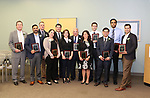 2019_05_10 OMC Physicians Awards