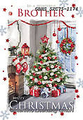 John, CHRISTMAS SYMBOLS, WEIHNACHTEN SYMBOLE, NAVIDAD SÍMBOLOS, paintings+++++,GBHSSXC75-1174,#XX#