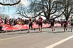 2020-03-08 Cambridge Half 128 SB Finish rem