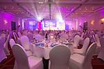 CIPR PRIDE Awards Scotland 2015