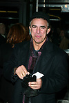 Jay Thomas attending the Opening Night Broadway Performance <br />