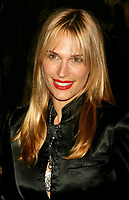 New York City<br /> CelebrityArchaeology.com<br /> 2003 FILE PHOTO<br /> Molly Sims<br /> Photo by John Barrett-PHOTOlink.net<br /> -----<br /> CelebrityArchaeology.com, a division of PHOTOlink,<br /> preserving the art and cultural heritage of celebrity <br /> photography from decades past for the historical<br /> benefit of future generations.<br /> ——<br /> Follow us:<br /> www.linkedin.com/in/adamscull<br /> Instagram: CelebrityArchaeology<br /> Twitter: celebarcheology