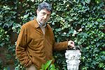 Ambrosini Claudio