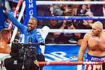 Tyson Fury vs Schwarz MGM