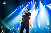 Aug 21, 2014: JUSTIN TIMBERLAKE - L'Olympia Paris France