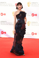 Catriona Balfe arriving for the BAFTA TV Awards 2018 at the Royal Festival Hall, London, UK. <br /> 13 May  2018<br /> Picture: Steve Vas/Featureflash/SilverHub 0208 004 5359 sales@silverhubmedia.com