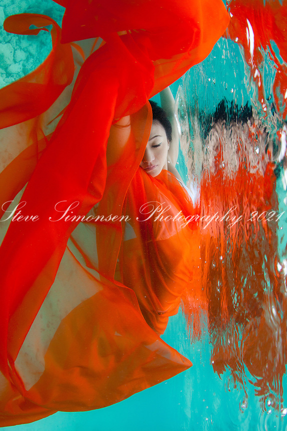 Kanako Kitao<br />