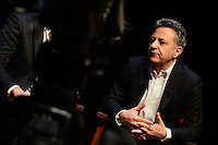 Paolo Del Brocco Amministratore delegato Rai Cinema .Firenze 06/04/2013 Teatro del Sale.Rai Screenings 2013 Convegno Rai Cinema.Foto Andrea Staccioli Insidefoto