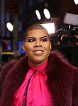"EJ Johnson attends the Broadway Opening Night Performance of ""To Kill A Mockingbird"" on December 13, 2018 at The Shubert Theatre in New York City."