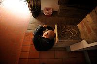 A Sadurano, frazione di Castrocaro Terme, è sorta, grazie all'iniziativa di Don Dario Ciani, una comunità psichiatrica che accoglie un centinaio di persone con gravi disagi psichici, ed è l'unico esperimento in Italia di uscita    dagli Ospedali Psichiatrici Giudiziarii .Molti dei malati psichici della comunità lavorano presso la cooperativa agricola Sadurano..Presidente  è lo psicologo Stefano Rambelli.