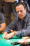 Eric Hershler was the last WPT season 5 champion left standing.