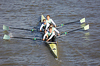 Crew: 56  GOL (F)  Goldie BC (H Durward)  4+ Acad Champ<br /> <br /> Fours Head of the River 2018<br /> <br /> To purchase this photo, or to see pricing information for Prints and Downloads, click the blue 'Add to Cart' button at the top-right of the page.