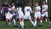 Rochester defeats Bloomfield Hills 1-0 in varsity soccer action at Borden Park in Rochester Hills Thursday, May 18, 2017. Photos: Larry McKee, L McKee Photography. PLEASE NOTE: ALL PHOTOS ARE CUSTOM CROPPED. BEFORE PURCHASING AN IMAGE, PLEASE CHOOSE PROPER PRINT FORMAT TO BEST FIT IMAGE DIMENSIONS. L McKee Photography, Clarkston, Michigan. L McKee Photography, Specializing in Action Sports, Senior Portrait and Multi-Media Photography. Other L McKee Photography services include business profile, commercial, event, editorial, newspaper and magazine photography. Oakland Press Photographer. North Oakland Sports Chief Photographer. L McKee Photography, serving Oakland County, Genesee County, Livingston County and Wayne County, Michigan. L McKee Photography, specializing in high school varsity action sports and senior portrait photography.