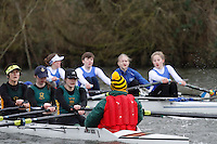 Crew: 120  W.J15A.4x+  Hinksey Sculling sch  HIN-Willoughby<br /> <br /> Gloucester Spring Head 2017<br /> <br /> To purchase this photo, or to see pricing information for Prints and Downloads, click the blue 'Add to Cart' button at the top-right of the page.