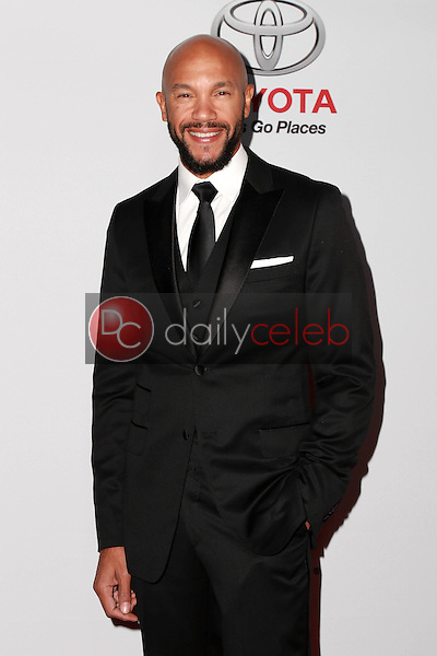 Stephen Bishop<br /> at the Ebony Power 100 Gala, Avalon, Hollywood, CA 11-19-14<br /> David Edwards/Dailyceleb.com 818-249-4998