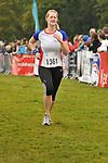 2012-10-07 Basingstoke Half 55 BW