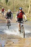 2014-04-13 HONC 22 TR Guiting Ford