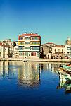 Sinop Harbor 1