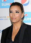 "Eva Longoria Parker at The Premiere of Eva Longoria's Directorial Debut with The Documentary ""Latinos Living the American Dream"" held at The Grauman's Chinese Theatre in Hollywood, California on October 21,2010                                                                               © 2010 Hollywood Press Agency"