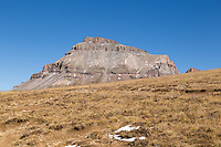 Uncompahgre Peak