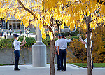 0910-57 159.CR2..GCS Fall Campus color.Photography by Mark A. Philbrick..Copyright BYU Photo 2009.All Rights Reserved.photo@byu.edu  (801)422-7322