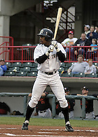 Erie Seawolves 2004