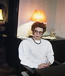 Единожды солгав (1987)
